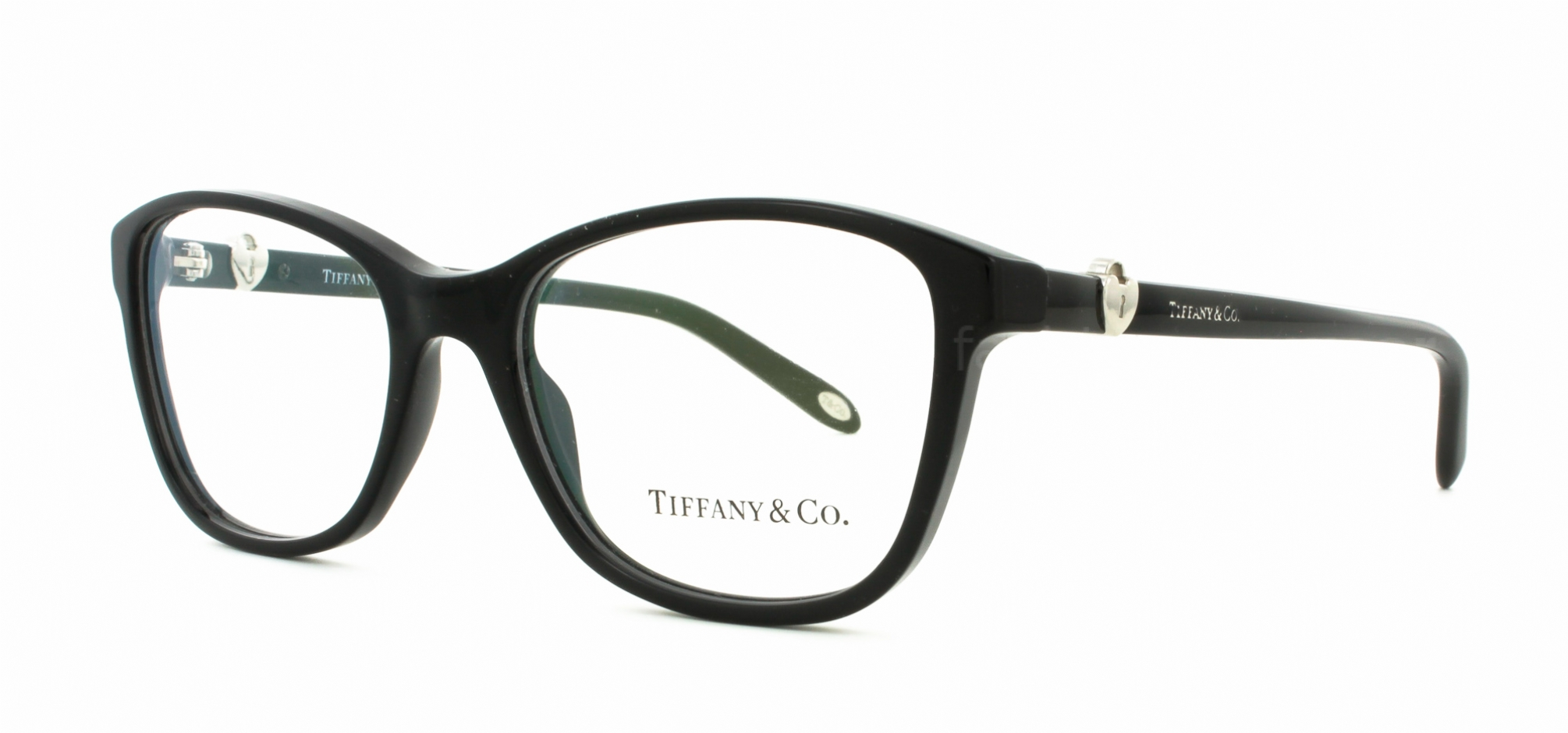 Tiffany 2081 Eyeglasses