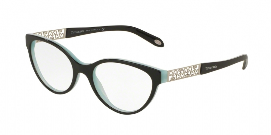 Tiffany 2129 Eyeglasses