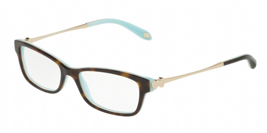 Tiffany 2140 Eyeglasses