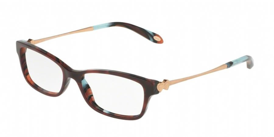 Tiffany 2140 Eyeglasses