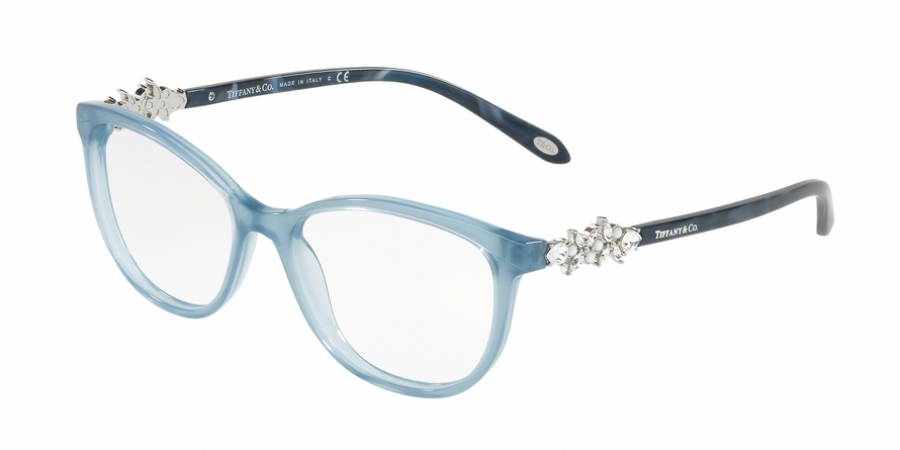 Tiffany 2144hb Eyeglasses