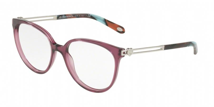 22c39d8bda0f Buy Tiffany Eyeglasses directly from OpticsFast.com