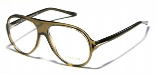 953be13bc22 Tom Ford 5012 Eyeglasses