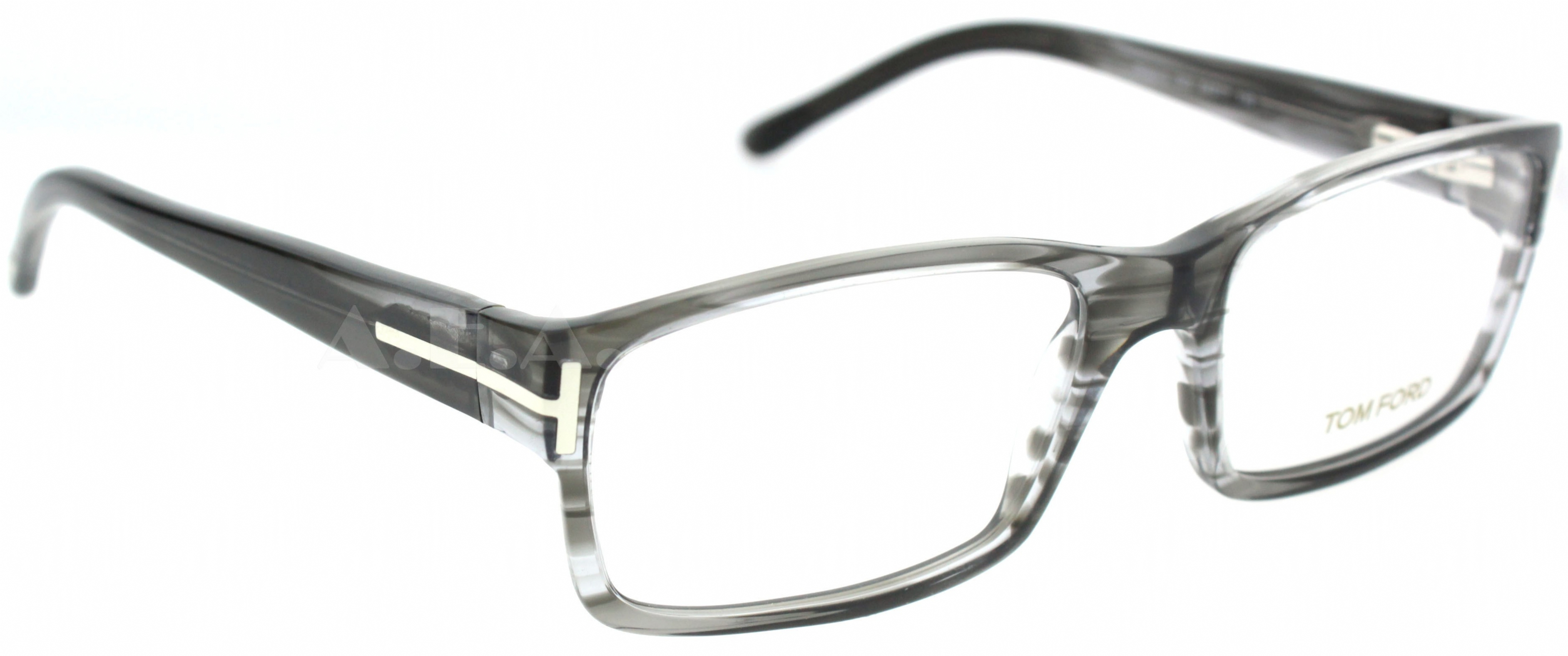 2c28c38d92 Tom Ford 5013 Eyeglasses
