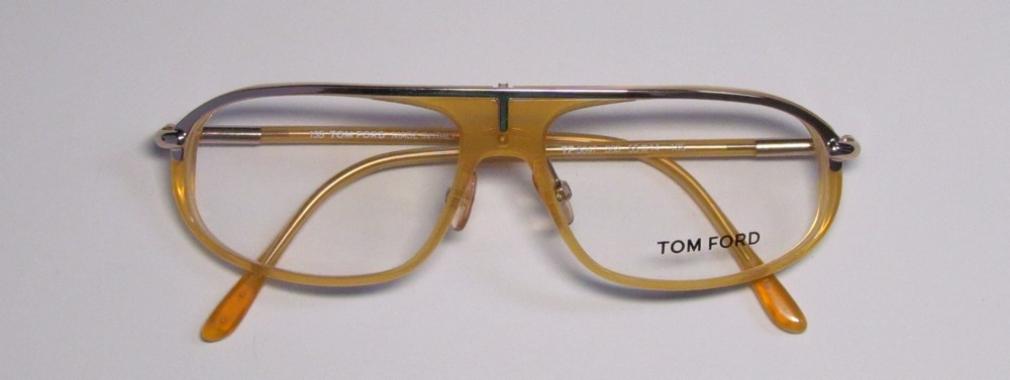 d40af575c0d Tom Ford 5047 Eyeglasses
