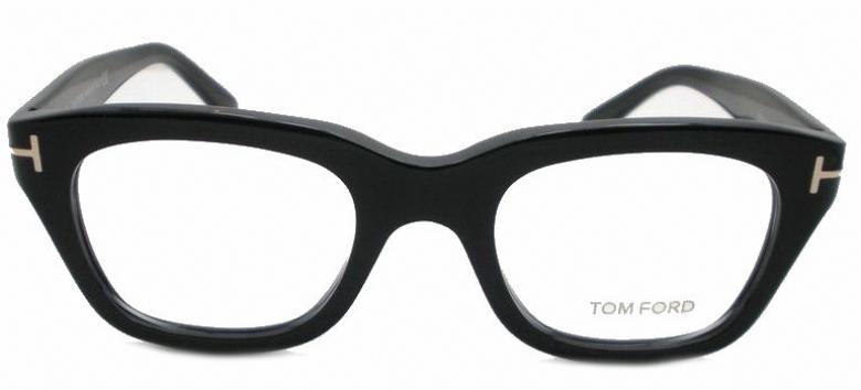 403b10e0144 Tom Ford 5178 Eyeglasses
