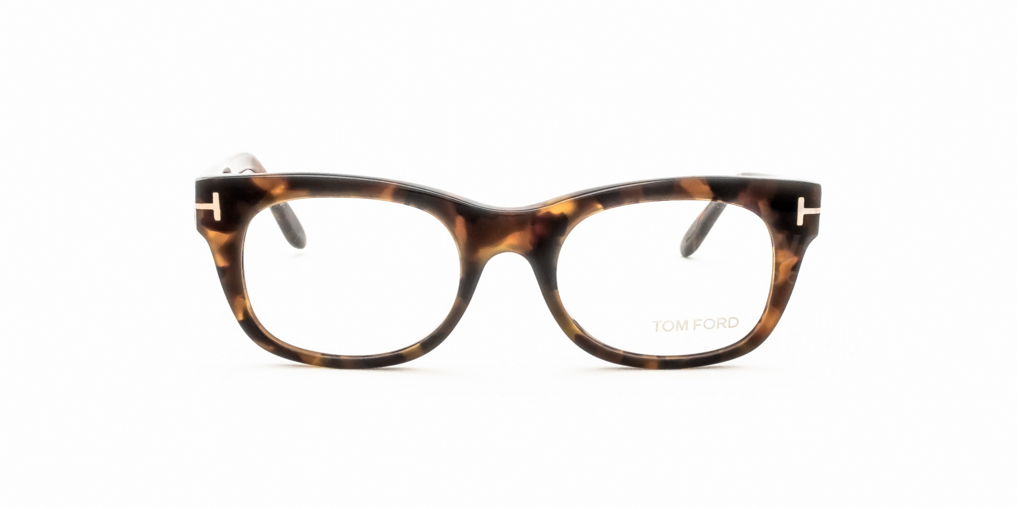 8c34a31e9a Tom Ford 5231 Eyeglasses