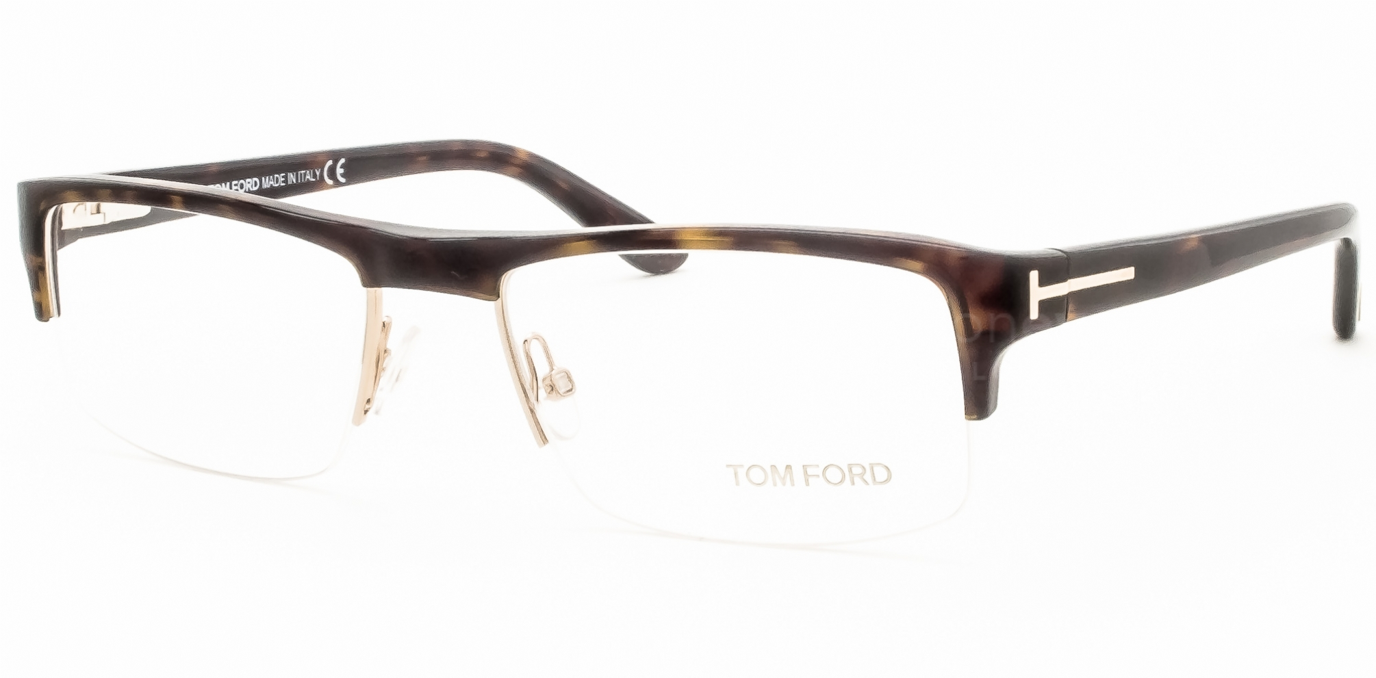 7db62d5992be9 Tom Ford 5241 Related Keywords   Suggestions - Tom Ford 5241 Long ...