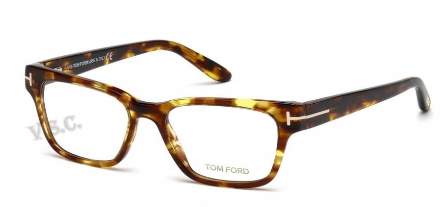 422965e1e85 Tom Ford 5288 Eyeglasses