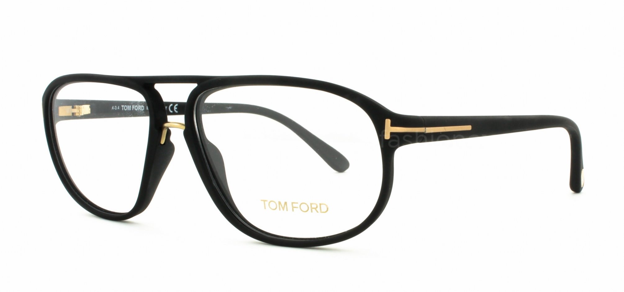 2085818f6e Buy Tom Ford Eyeglasses directly from OpticsFast.com
