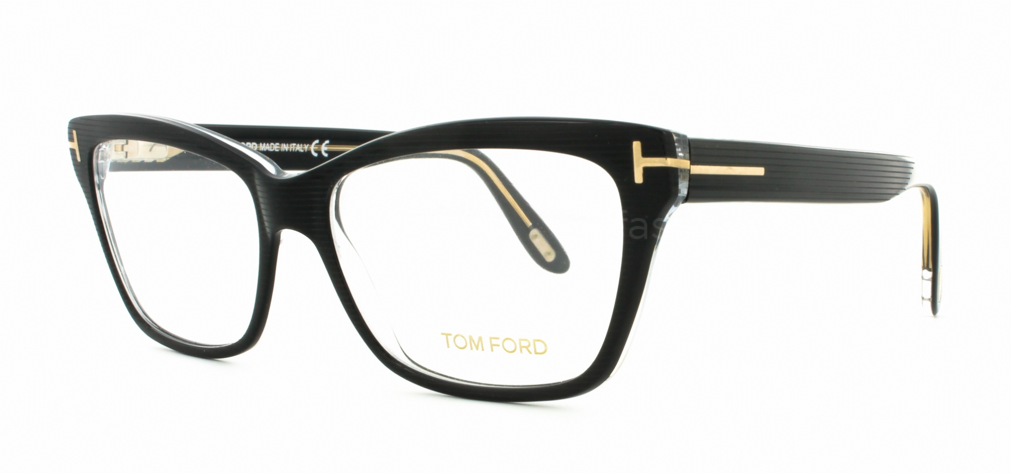 c7ac23b721 Buy Tom Ford Eyeglasses directly from OpticsFast.com