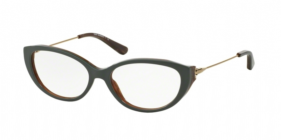 6d24819d90f0 Buy Tory Burch Eyeglasses directly from OpticsFast.com