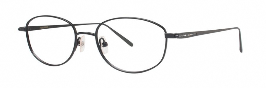 Eyeglasses Vera Wang LUCIE BLACK OLIVE Black Olive
