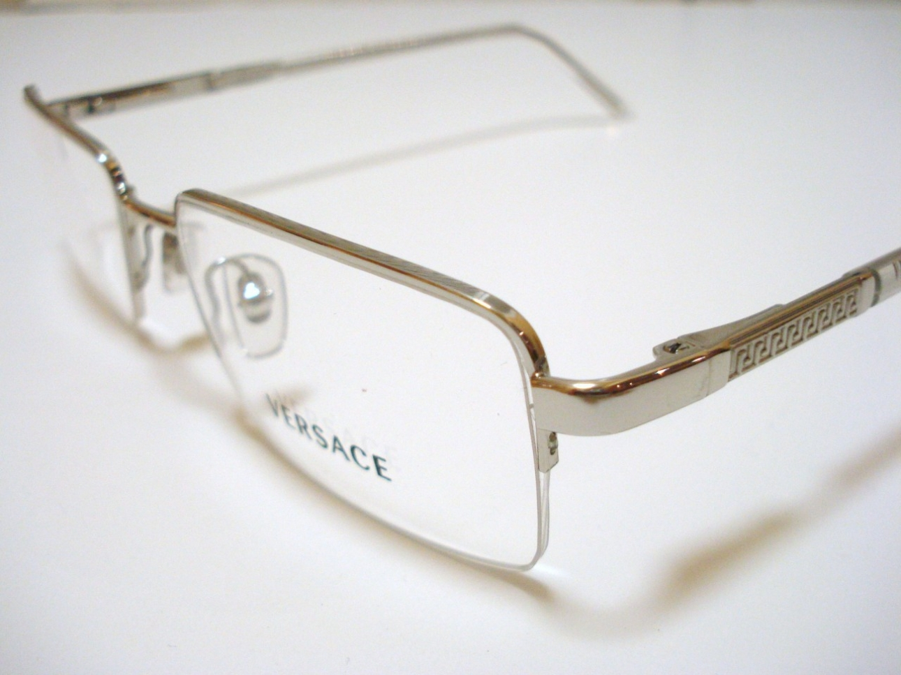 efbf91c727a Buy Versace Eyeglasses directly from OpticsFast.com
