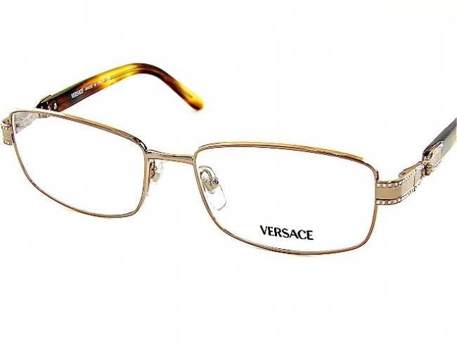 Eyeglass Frames You s : Cheap Eyeglass Frames 7d46