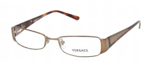 885657b4461a Versace 1084 Eyeglasses
