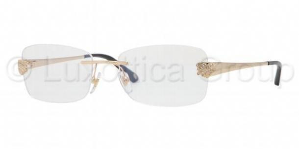 294868c308 Versace 1203b Eyeglasses