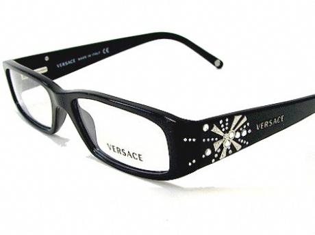 Versace Eyeglasses Qpa5