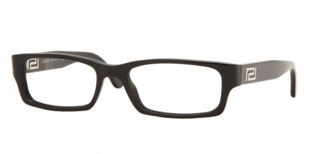 bb747e7308 Versace 3102 Eyeglasses