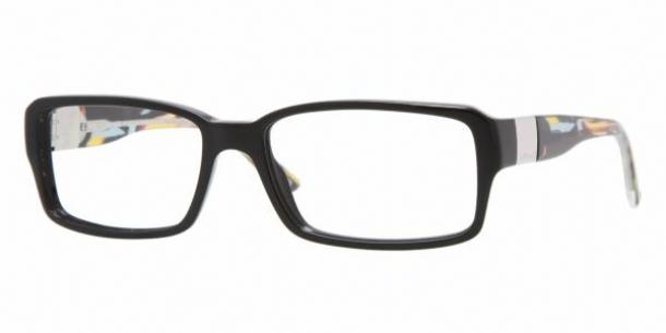 7c0bc0affb00c Versace 3116 Eyeglasses