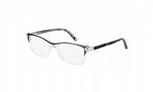 46cdb519dd80 Versace 3153 Eyeglasses