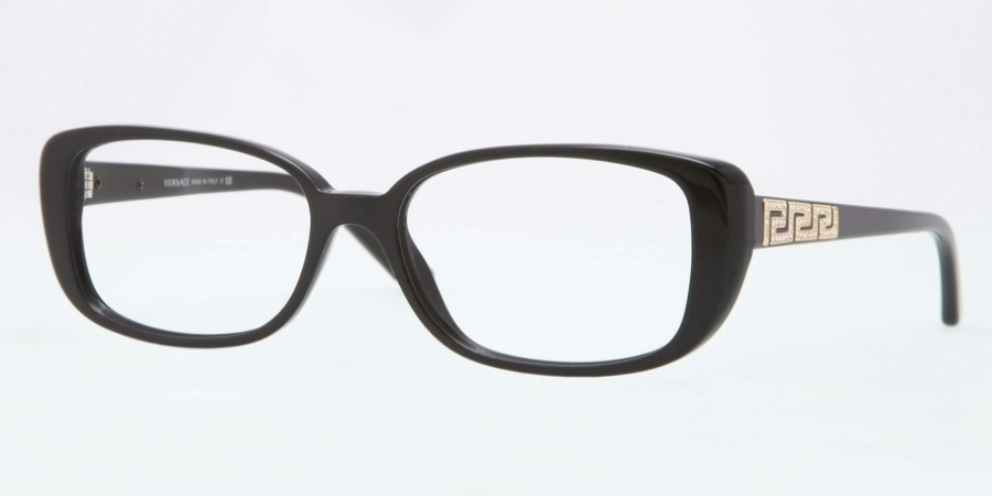 versace eyewear n4fq  versace eyewear