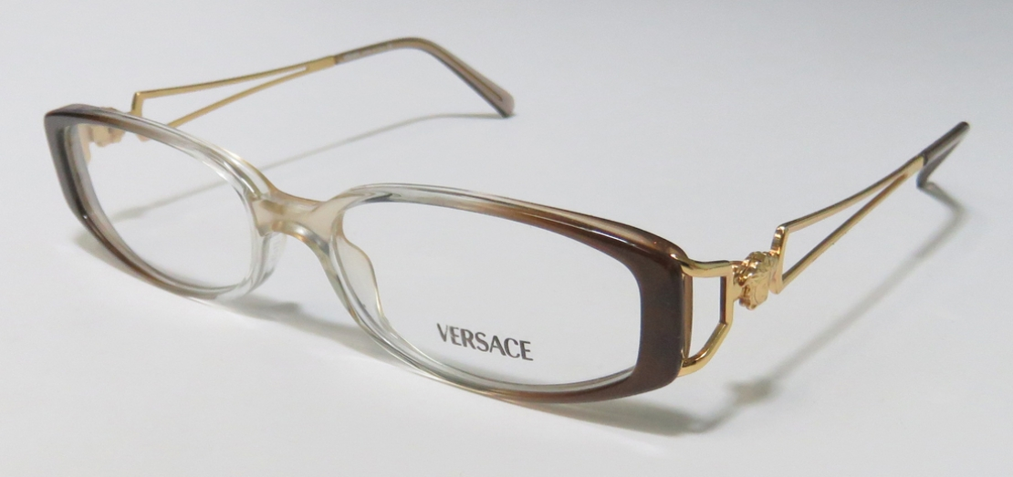 b215709af0b5 Buy Versace Eyeglasses directly from OpticsFast.com