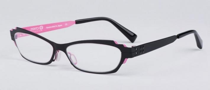 zero g astoria eyeglasses