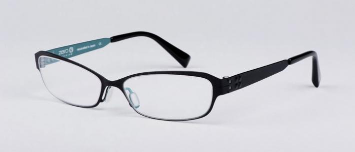 Zero Eyeglass Frames : Buy Zero G Eyeglasses directly from OpticsFast.com