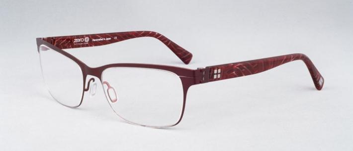 zero g chauncey eyeglasses