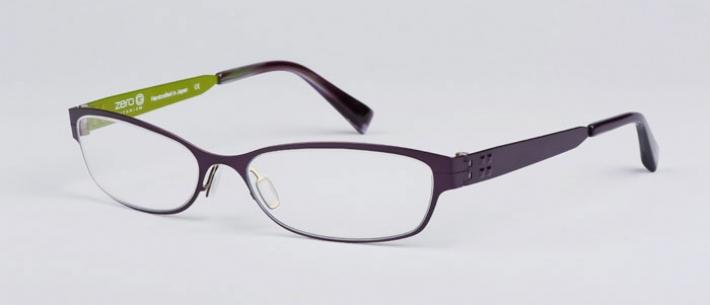 zero g greenwich eyeglasses