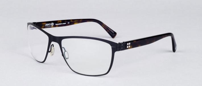 zero g hudson eyeglasses