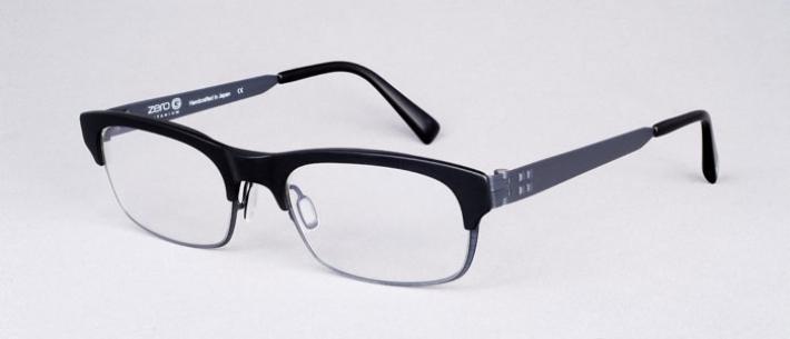 zero g rocky point eyeglasses
