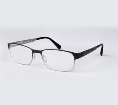 zero g tribeca eyeglasses