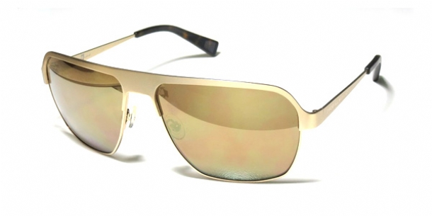 Buy 7 For All Mankind Sunglasses directly from OpticsFast.com