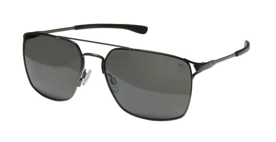 adidas amsterdam sunglasses