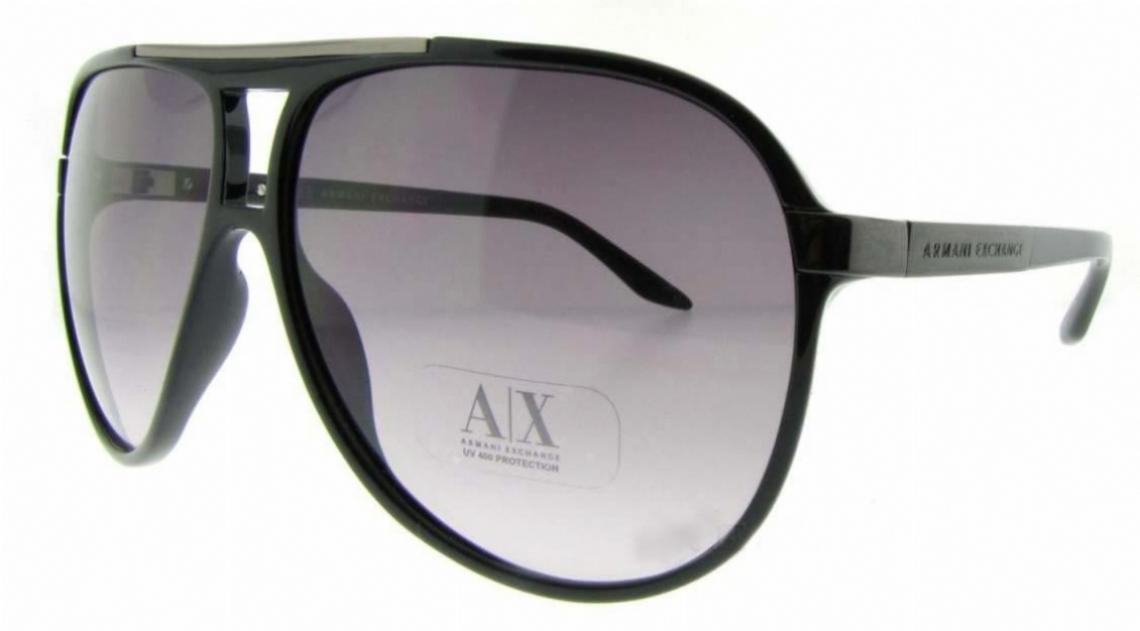 cheap armani exchange sunglasses  armani exchange 149 d28