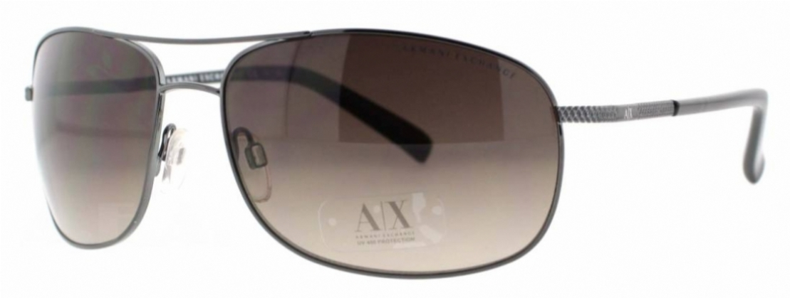 af86142d410 Buy Armani Exchange Sunglasses directly from OpticsFast.com