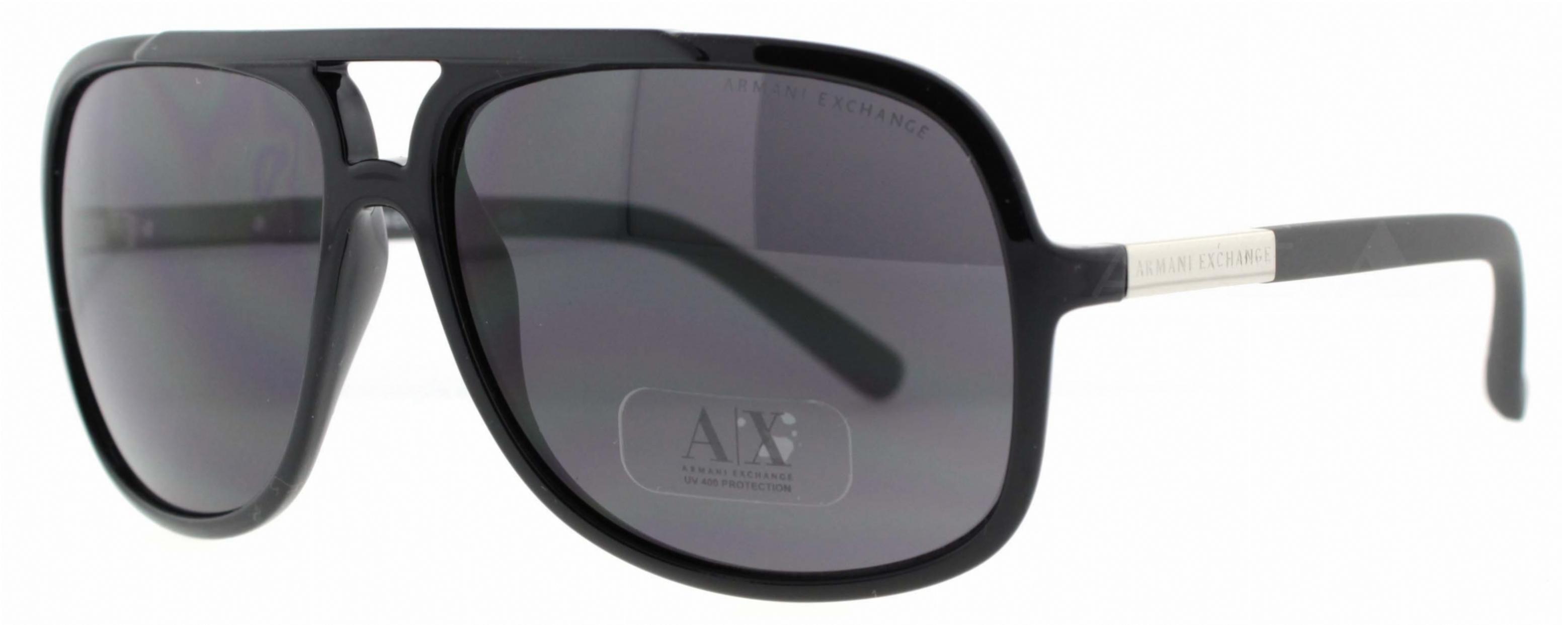 cheap armani exchange sunglasses  armani exchange 230