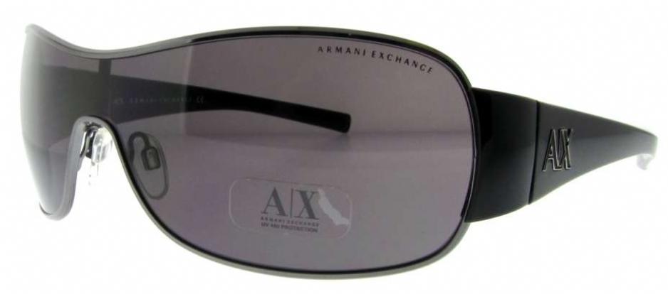 cheap armani exchange sunglasses  armani exchange 197 cvl