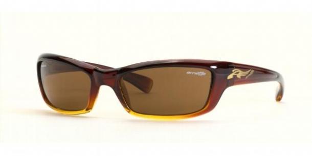 Arnette Sunglasses  arnette 4037 sunglasses