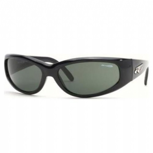 Arnette Sunglasses Replacement  arnette sunglasses directly from opticsfast com