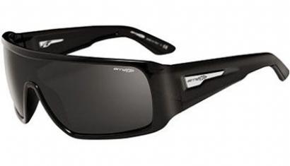 arnette sunglasses ackf  ARNETTE 4133 BARN BURNER 01