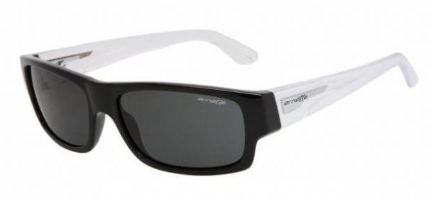 2c12e13507 Arnette Wager 4144 Sunglasses