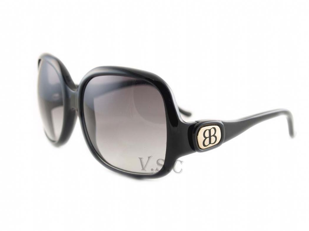 Balenciaga 0008 Sunglasses dfe02907ae2