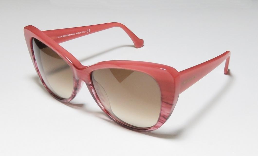 3736c06f2a6 Buy Balenciaga Sunglasses directly from OpticsFast.com