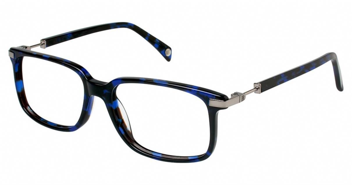 061696d86 Buy Balmain Sunglasses directly from OpticsFast.com