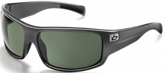 fac14a83f11 Bolle Barracuda Polarized Sunglasses