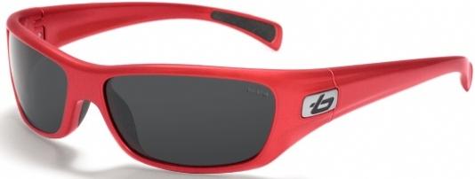 c97232b247 Bolle Venom Polarized Sunglasses | City of Kenmore, Washington