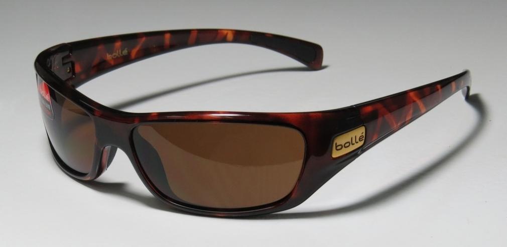 ed653c54d05 Bolle Vigilante Competivision Tennis Sunglasses